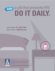 Do It Daily: Bedroom