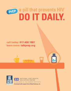 Do It Daily: Kitchen
